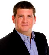 Christopher Cook, Real Estate Agent in Norwalk, CT