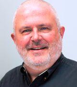 Rick Burns, Agent in Carmel, IN