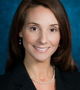 Kimberly Rossi, Real Estate Agent in Ventura, CA