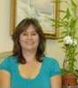 Melanie Lace…, Real Estate Pro in Edgewater, FL