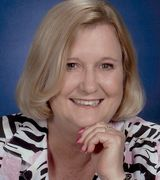 Linda Michaud, Real Estate Pro in Alamogordo, NM