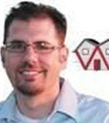 Mike Weller, Real Estate Agent in Yorba Linda, CA