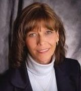 Vicky Boyd Bishop, Agent in Orting, WA