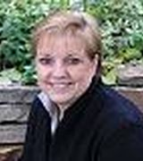 Ann Marcussen…, Real Estate Pro in Prior Lake, MN