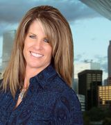 Heather Less…, Real Estate Pro in Highlands Ranch, CO