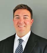 Bryan Ratcli…, Real Estate Pro in Memphis, TN
