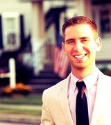 Will Stein, Real Estate Agent in Bowie, MD