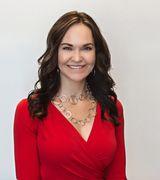 Shannon Lyon, Real Estate Pro in Overland Park, KS