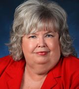 Rosemary Hallman, Real Estate Agent in Port Orange, FL