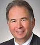 Dave Baker,…, Real Estate Pro in Fishers, IN