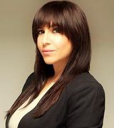 Eryn Korby, Real Estate Pro in New York, NY