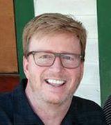Chris Nelson, Agent in Ocoee, FL