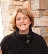 Melissa Vilett, Real Estate Agent in Chanhassen, MN