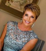 Robin Leigh, Real Estate Pro in Scottsdale, AZ