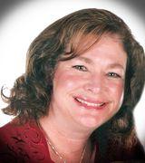 Lori Stevens, Agent in Meridian, ID