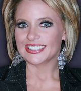 Carla Weaver, Real Estate Pro in Georgetown, TX