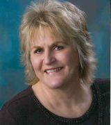 Judy Long, Real Estate Pro in Grangeville, ID