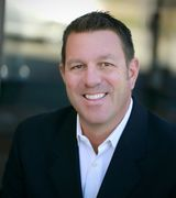 Phillip Pome…, Real Estate Pro in Del Mar, CA
