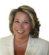 Sonia Ward, Real Estate Pro in Ship Bottom, NJ