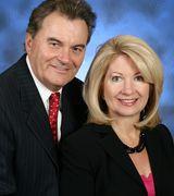Bob Ritter, Real Estate Agent in Wayzata, MN