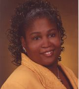 Loraine Cord…, Real Estate Pro in Huntsville, AL