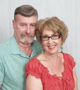 Carol & Randy…, Real Estate Pro in