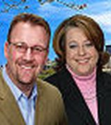 Cynthia & Do…, Real Estate Pro in Beavercreek, OH