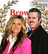 Mark & Angeline Brown, Agent in Burton, MI