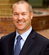 Mike McCurdy, Real Estate Agent in San Diego, CA