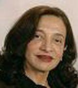Nelly Carrero, Agent in Miramar, FL