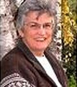 Sue Scribner, Agent in Excelsior, MN
