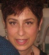 Gail Simring, Real Estate Pro in White Plains, NY