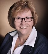 Susan Lewis, Real Estate Agent in Dracut, MA