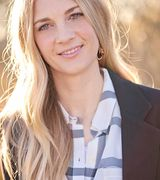 Amber Rohner, Real Estate Pro in Gilbert, AZ