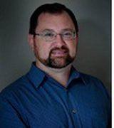 James Scubelek, Agent in Lawrence, KS