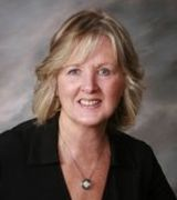 Carol O'Hare, Real Estate Pro in Middletown, NJ
