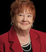 Sally Butler, Real Estate Pro in New Braunfels, TX