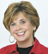 Joyce Flanag…, Real Estate Pro in LONGVIEW, TX