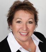 Michele Klug, Agent in Basking Ridge, NJ