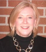 Cristall Mou…, Real Estate Pro in Knoxville, TN