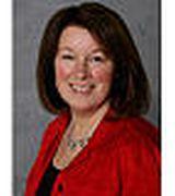 Pam Soule, Agent in East Greenwich, RI
