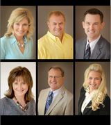 Mike Richgels…, Real Estate Pro in Onalaska, WI