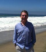 Alan Rosenbe…, Real Estate Pro in Oak Park, CA