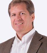 Bob Gardner, Real Estate Pro in Asheville, NC