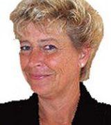 Patricia Tru…, Real Estate Pro in Naples, FL
