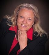 Johanna Devon, Agent in Haymarket, VA