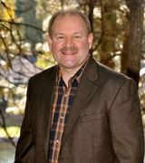 Matt Lathrop, Real Estate Pro in Redmond, OR