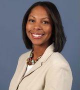Stephanie Ward, Agent in Littleton, CO