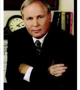 Richard Rosk…, Real Estate Pro in Charlotte, NC