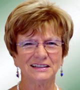 Rosie Beaucl…, Real Estate Pro in Berlin, MD